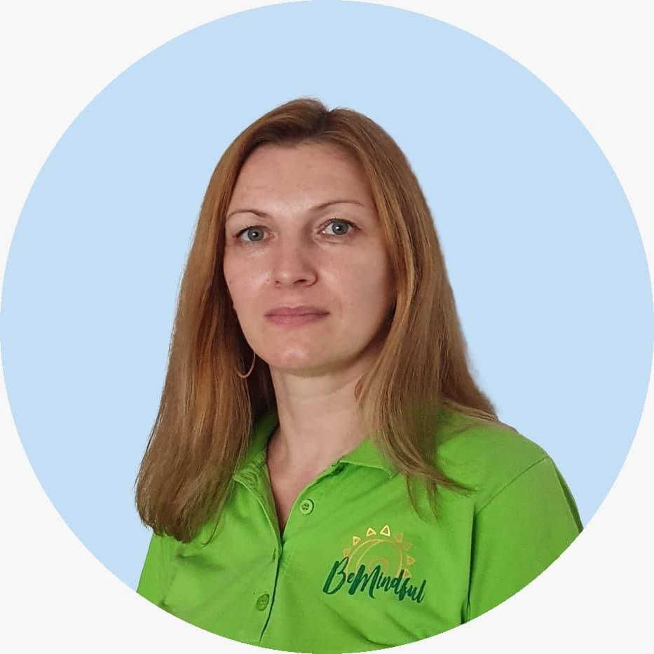 Diana Albu